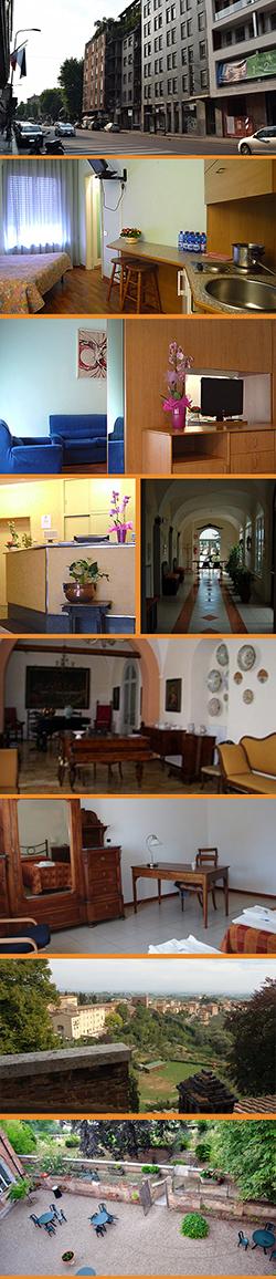8-accommodation