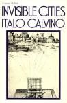 covercalvino