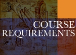 LinkCourseRequirements