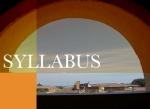LinkSyllabus