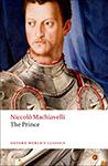 MachiavelliCover