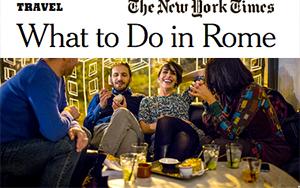 NYTRome2015