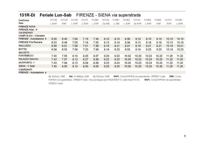 FirenzeSiena bus schedule_Page_1