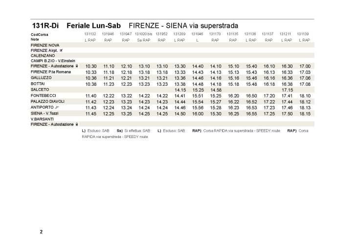 FirenzeSiena bus schedule_Page_2