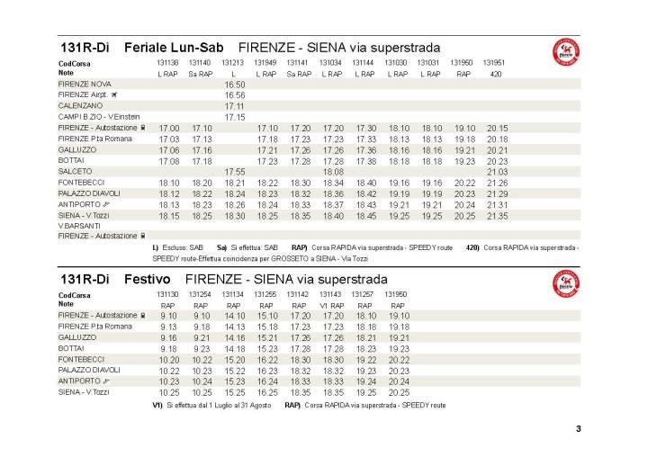 FirenzeSiena bus schedule_Page_3