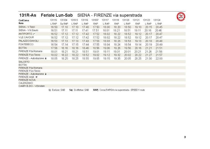 SIenaFirenze bus schedule_Page_3