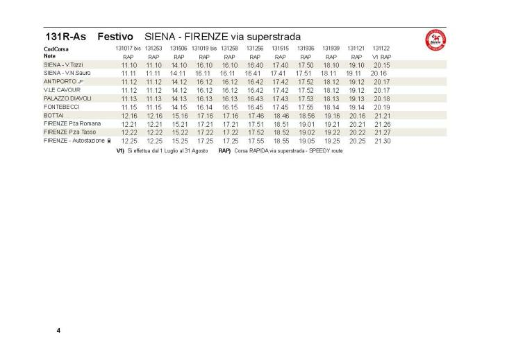 SIenaFirenze bus schedule_Page_4